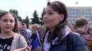 День Победы в Измаиле 09.05.2019