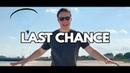 LAST CHANCE Original Song Black Gryph0n Baasik