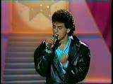 Glenn Medeiros - Nothings Gonna Change My Love For You