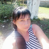 Ирина Сафронова-Зубрик-Сгонникова