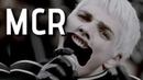 I'm Not Okay (I Promise) but HE ACTUALLY NEEDS HELP | My Chemical Romance