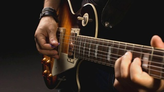 Modern Blues Music 10 Hours - Blues Songs Megamix