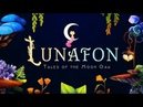 Lunafon: Tales of the Moon Oak - Game Announcement Trailer