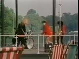 The Slits - Typical Girls (1979) Post-punk, Punk-rock, Alternative-rock