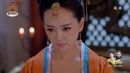 Императрица Китая-05. Преступление и наказание. 2014