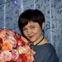 Лидия Воронова