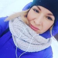 МаришечкаБаева