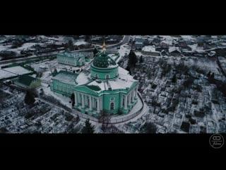A.d.film - arzamas churches(ver.2.0)