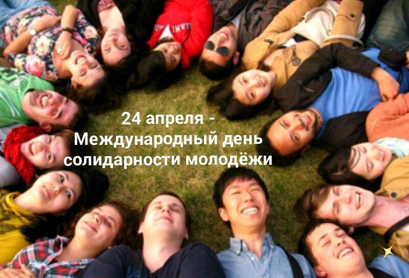 https://pp.userapi.com/c853528/v853528047/2c292/S2MpJv5XP3Y.jpg