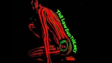 A Tribe Called Quest - Vibes &amp Stuff (instrumental)