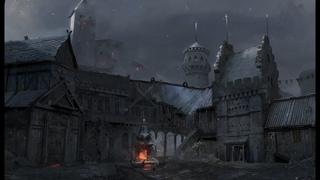 Gothic II - мод Валендор #1