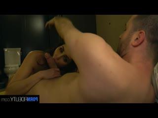 Arcane / Таинственный (Andy Zane, PornFidelity) 2019 г,part 2