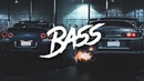 🔈BASS BOOSTED🔈 CAR MUSIC MIX 2019 🔥 BEST EDM BOUNCE ELECTRO HOUSE 14
