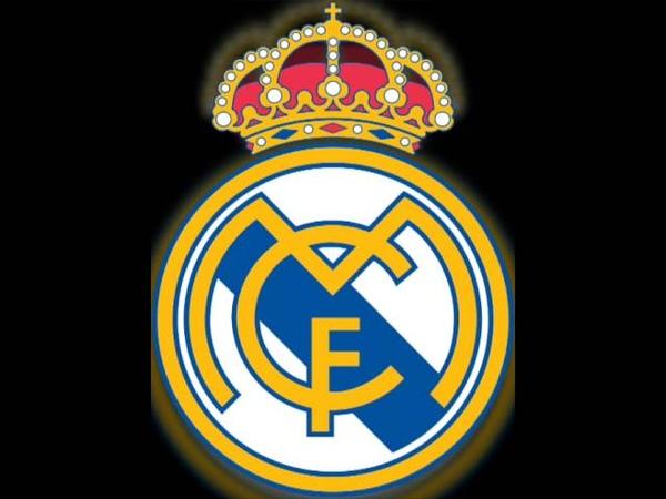 Государственный гимн ФК Реал Мадрид - Hala Madrid