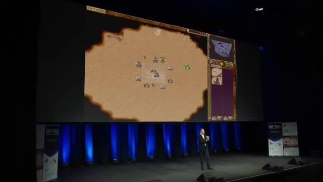Elon Musk talks about the Colonization of Arrakis
