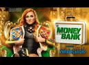 [Wrestling Ukraine]WWE ]☆[Сексуальна бестія / Sexy Beast 2019.05.19 / Українською]720] (Часть 2)
