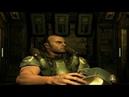Doom 3 Resurrection of Evil 4 серия Второй сезон