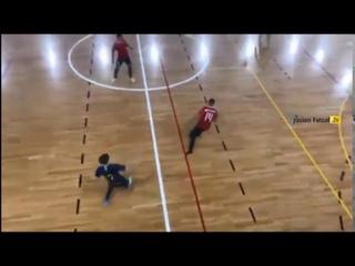 Чемпионат Аргентины: Boca Juniors 4 - Independiente 2 (9 тур)