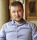 Максим Яковлев фотография #1