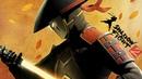 Shadow Fight 2 (БОЙ С ТЕНЬЮ 2) - САМОЕ ЭПИЧНОЕ ОРУЖИЕ ПРОТИВ СЕГУНА