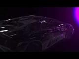 CAPO - LAMBO DIABLO GT ft. NIMO &amp JUJU (Remix)
