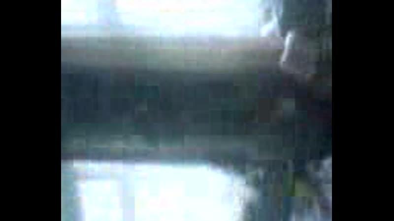 22.03.2012 р. Курси учителів англійської мови у ЗОШ І-ІІІ ст.2 м. Кам'янка-Бузька. Наш куратор - Кіргач Михайло Йосипович. Ми з