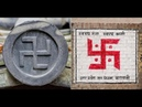 Swastika Symbol of Peace, The True Meaning of the Swastika