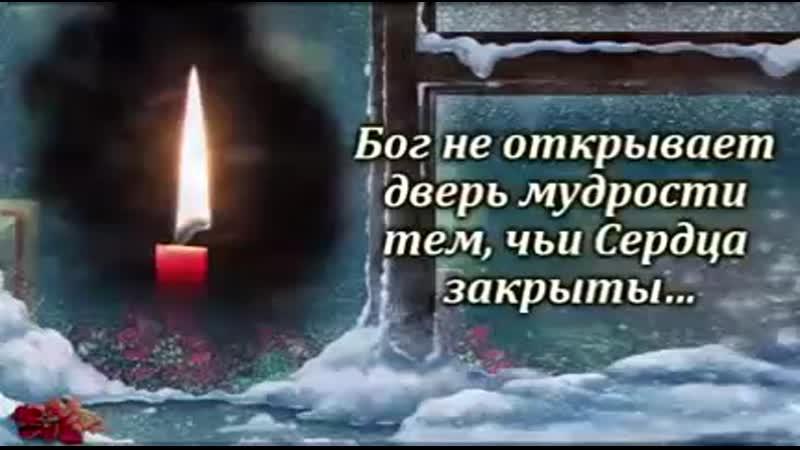 TEMP_TRIM_1552467243502.mp4