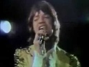 Rolling Stones with Brian Jones - Jumping Jack Flash - (Live 1968)
