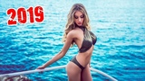 Ibiza Summer Mix 2019 ' Best Summer Hits - Best Of Tropical Deep House Music 2019 Chill Out Mix
