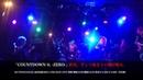LAZAROUS-ラザロ-『二人ぼっち』LIVE PV(full Ver.)