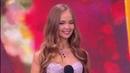 Мисс Россия 2019 Интеллектуальный конкурс - Miss Russia 2019 Intellectual Contest