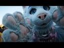 WUFF'17 - Full Convideo - Furry Musicvideo | 4K 50p