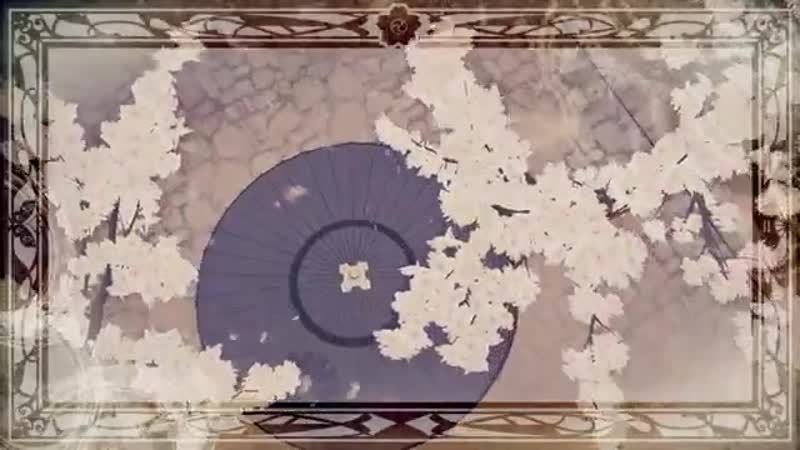 [VnSharing] Jougen no Tsuki - KAITO - Vocaloid vietsub