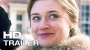 ВИТА И ВИРДЖИНИЯ ✩ Трейлер 1 2019 Джемма Артертон