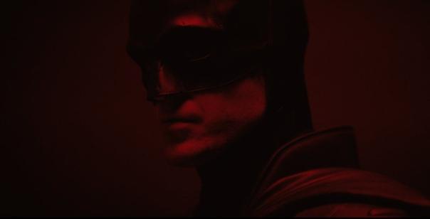 Съёмки «Бэтмена» в Британии остановили на две недели