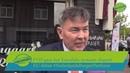 FVD gaat Eurofiel Systeem slopen EU DEBAT - YouTube