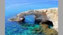 Dobro pozhalovat na Severnyj Kipr 720p