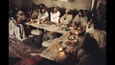 2nd Passover and the Last (Wedding) Supper! Look UP!!  Part 3