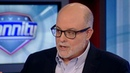 Mark Levin on the media's errors while covering the Russia investigation