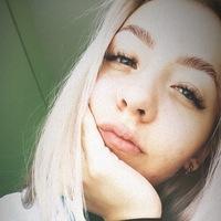 Наташа Тунаева