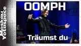 Oomph - Tr