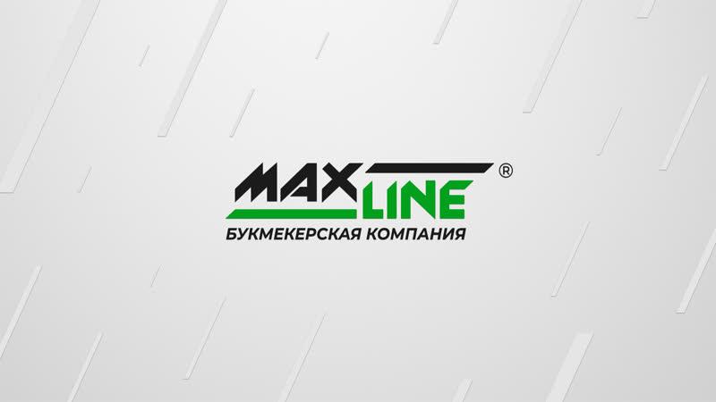 Быстрые выплаты на карту в мобильной версии сайта Maxline