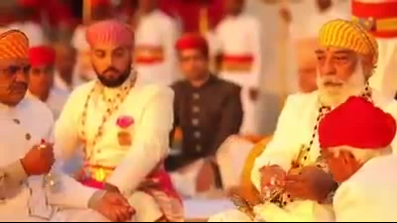 Holika dhan festival in india