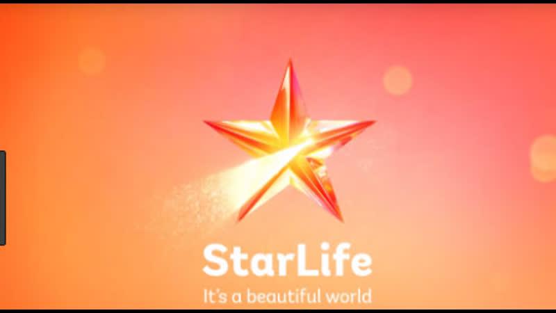 Andrej Gun Starlife Презентация на русском языке 07 03 2019 44 мин