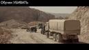 Фильм новинка Боевик Агент Хамилтон В интересах нации ФИЛЬМ КИНО 720p