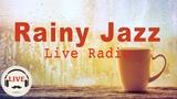 Relaxing Jazz &amp Bossa Nova Music Radio - 247 Chill Out Piano &amp Guitar Music - Stress Relief Jazz