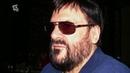 Расследования журнала People Религиозные культы Христианское пасторство Тони Аламо
