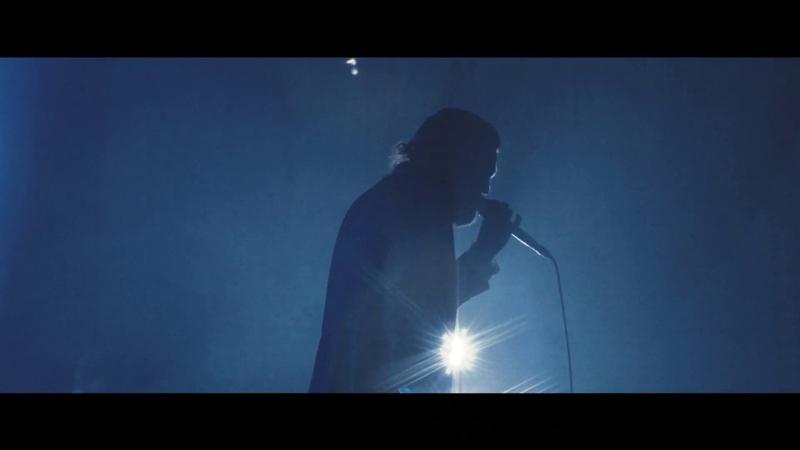 Nick Murphy - Sanity (Archival Live Cut)