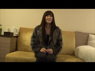 Siro av siro-3710 [pornmir.japan, японское порно вк, new japan porno, doggy style, fingering, handjob, japanese, squirting]